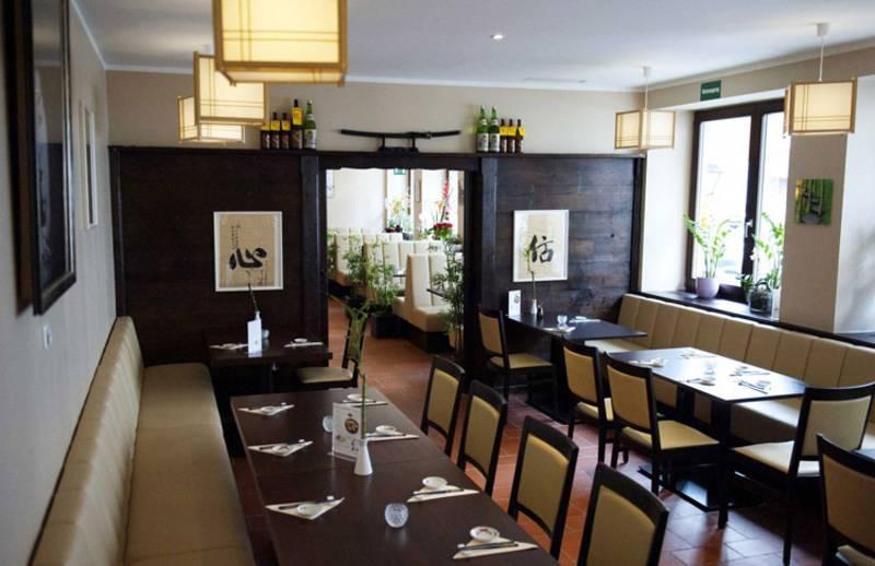 gutes asiatisches restaurant münchen